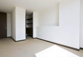 Apartamento en venta en Contador 121m² con Bbq...