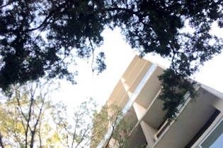 Estrena Departamento en San Jeronimo