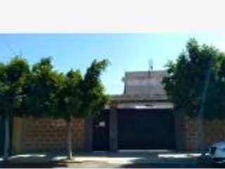 Casa en Venta en San José el Alto Querétaro