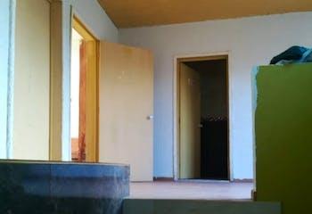 Casa en venta en Cuautitlan Izcalli Centro de 216 mt2. con 3 niveles