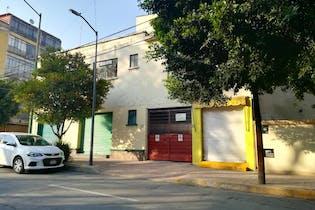 Casa en VENTA en Naucalpan, Edo. Mex.