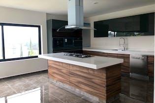 Casa en venta en Condado De Sayavedra, de 620mtrs2