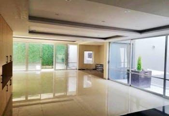 Excelente casa nueva en Venta en Bosques Esmeralda