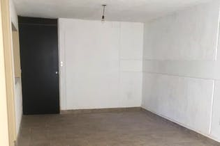 Se vende Departamento de 2 Recámaras en Azcapotzalco, CdMx