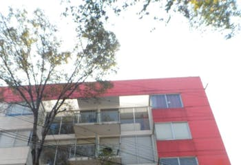 Alfonso Xiii, Apartamento en venta en Molino De Rosas de 2 hab.