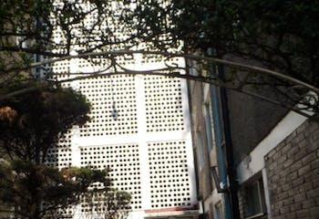 Santa Ursula Xitla, Apartamento en venta de 2 recámaras