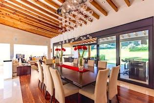 Casa en venta en Álvaro Obregón de 1000mt2 con terraza.