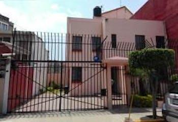 Bosque Residencial Del Sur, Casa en venta con acceso a Jardín
