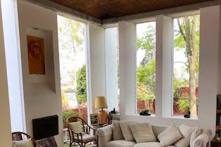 Casa en venta en Contadero 291m² con Jardín...