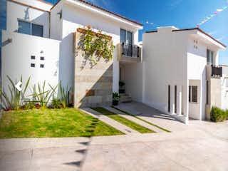 Oportunidad Casa Nueva en Venta Juriquilla Queretaro