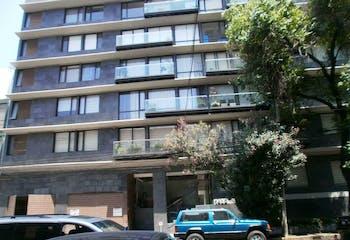 PENT HOUSE EN VENTA 237 M2 COL. DEL VALLE