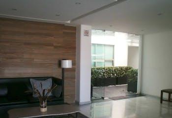 PENT HOUSE 237 M2 CON ROOF PRIVADO COL.OLIVAR DE LOS PADRES