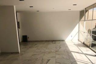 Casa en venta en Lomas De Tecamachalco, 400mt