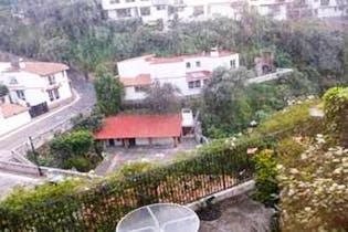 Casa en venta en cerrada Tecamachalco