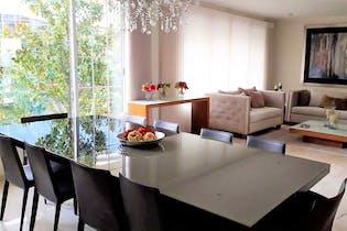 Casa en venta en Doctores de 405 mts2 de 2 niveles