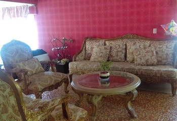 Casa en venta en San Sebastian de 687 mts2