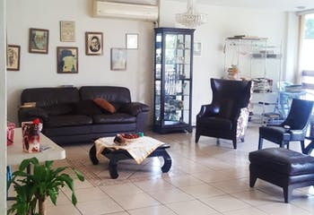 Departamento en venta en Polanco I Sección,  182 m²