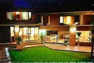 Casa en venta en Lomas de las Palmas
