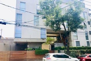 Se vende departamento en Santa María La Rivera.