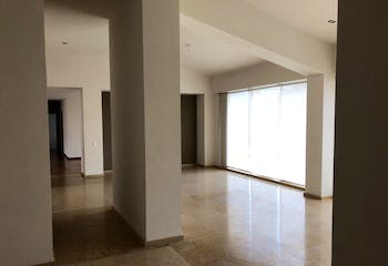 DEPARTAMENTO EN LOMAS COUNTRY CLUB, INTERLOMAS