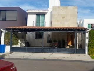 Casa en venta en Provincia Juriquilla, 245m² con Jardín...