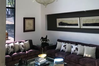 Casa en venta en Doctores de 700 mts2