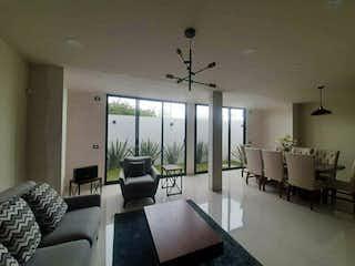 Casa en venta en Real de Juriquilla, Querétaro, de 240mts2