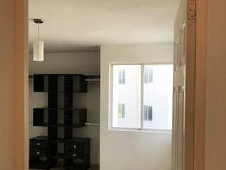 Casa en venta el Refugio, Querétaro, de 157mts2