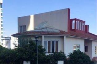 casa en VENTA, villa florence excelente oportunidad