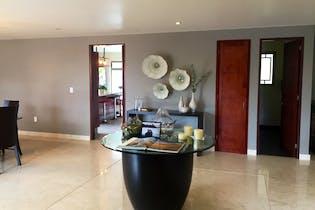 Casa en venta en Bosque Real, 550 m²