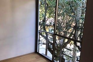 Casa en venta en San Pedro de los Pinos de 140 mts2