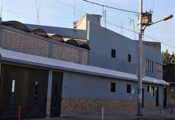 Se vende casa en Ecatepec
