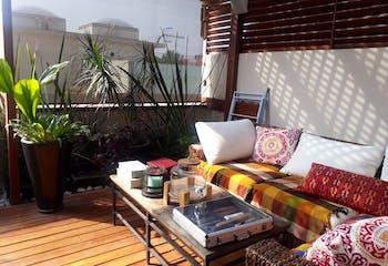 Casa en venta en Portales Sur 180 m2