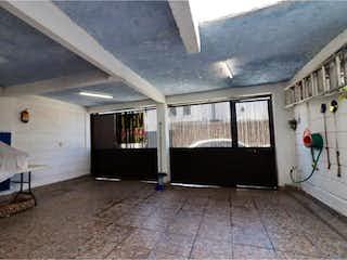 Casa en Venta en El parque  Querétaro