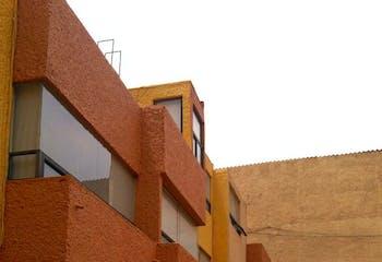 SE VENDE CASA TIPO TOWN HOUSE EN CONDOMINIO