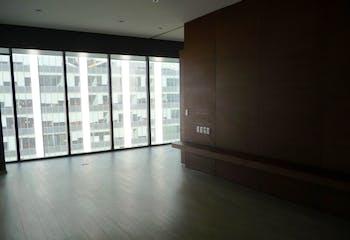 Apartamento en venta en Juárez con acceso a Sky Club