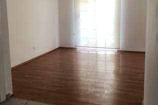 Casa en venta en Las Alamedas de 200 mt2. con 2 niveles.