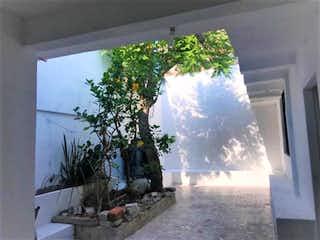 Casa en venta en Manantiales Del Cimatario de 5 recámaras
