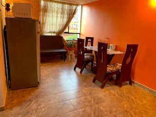 Apartamento En Venta En Bogota Naranjos - Suba