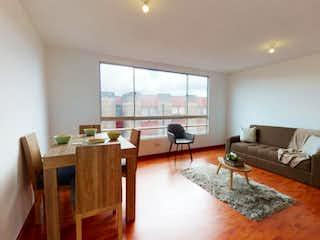 Apartamento En Venta En Bogota Las Flores