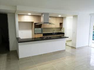 Se Vende Apartamento en Laureles la Castellana ,Medellin