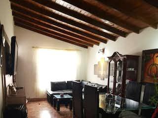 Casa en venta en Barrio Nuevo de 62m²