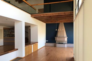 Departamento en venta en Granjas Palo Alto, 558mt penthouse