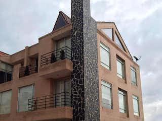 Casa En Venta En Mosquera Zarazota