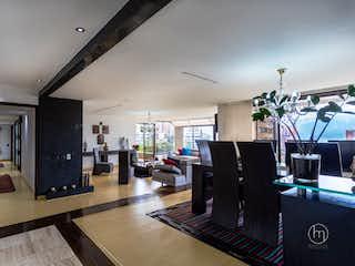 Grandioso apartamento a la venta en la zona de la Visitación Medellín