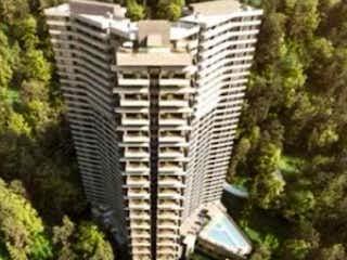 Apartamento en venta Para estrenar las Palmas Medellin