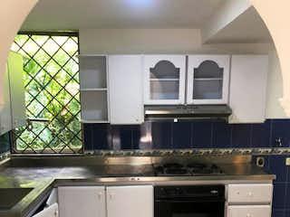 Apartamento en venta en San Diego de 3 habitaciones