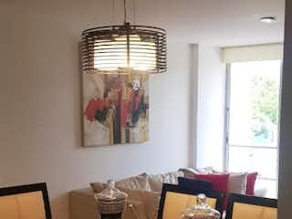 Apartamento en venta en Estrella Del Norte 80m² con Balcón...