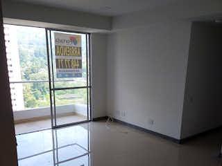 Apartamento de 72m2 en Suramérica, La Estrella