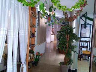 Apartamento en venta en Los ángeles de 4 habitaciones